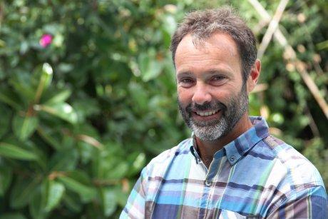 Christophe Cassou - Chargé de recherche - CERFACS/CNRS