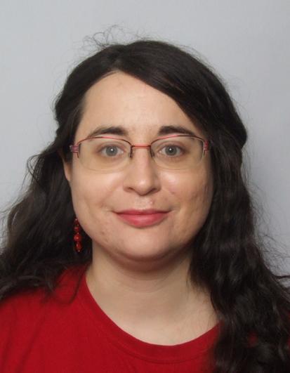 Alice Recanati -  Doctorante - Géosciences Paris Sud, Université Paris Saclay