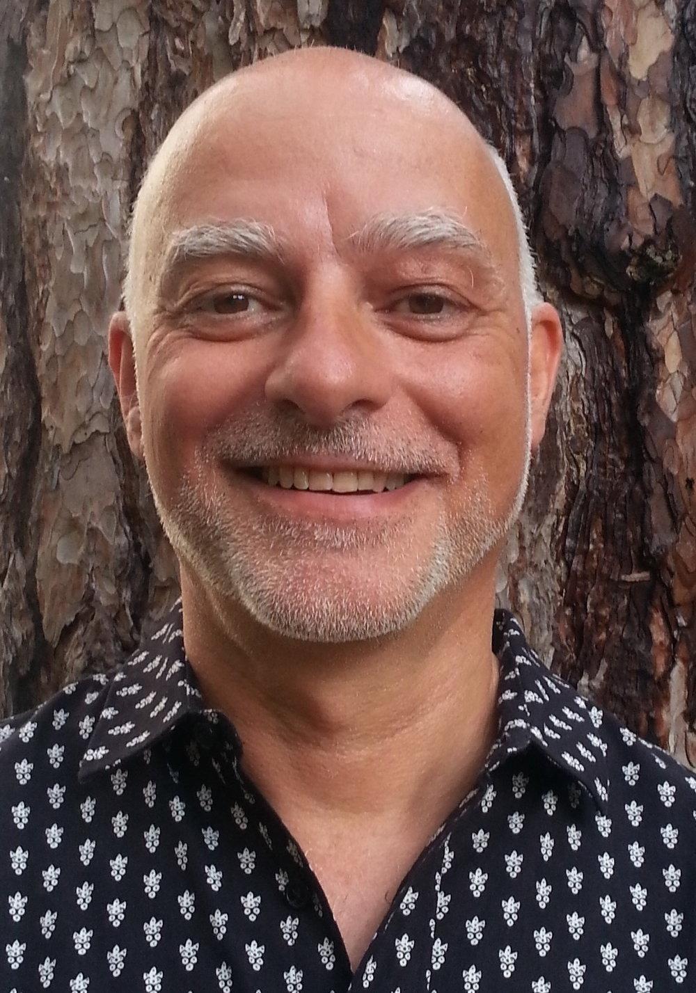 Alain NADAI - Directeur de recherche - CIRED -CNRS