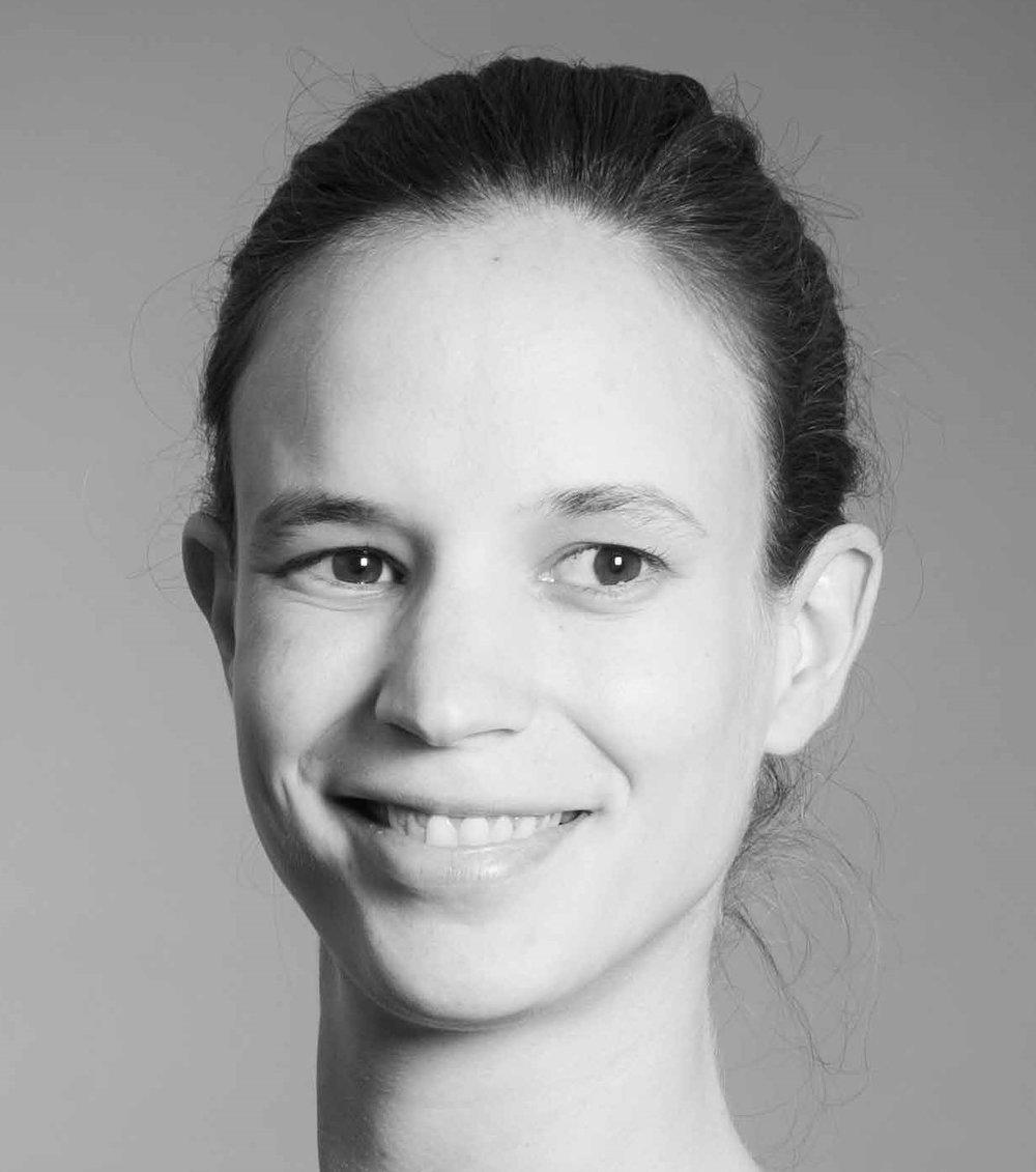 Aurélie Mejean - Chargée de recherche - CNRS-CIRED