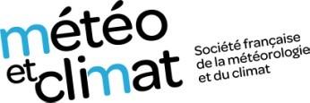 Météo et Climat.jpg