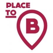 place-to-b.jpg