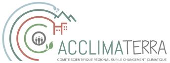 Acclimaterra - signature.jpg