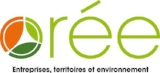 logo_association_oree.jpg
