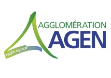 Logo Agglo Agen Def.jpg