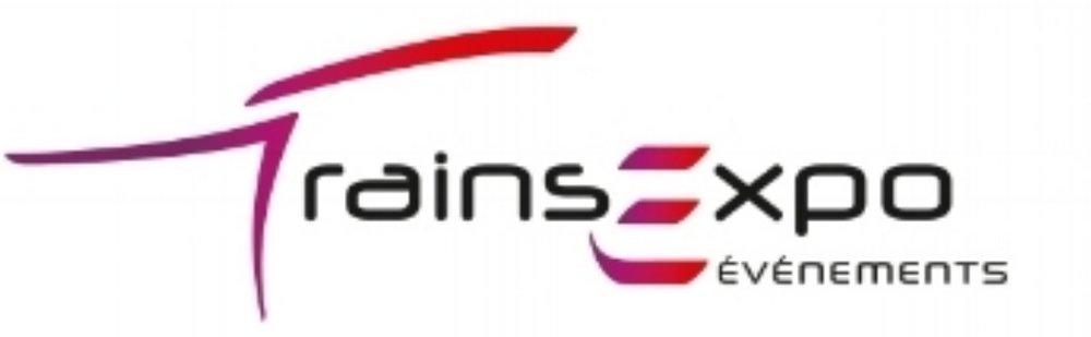 Trains Expo Evénements