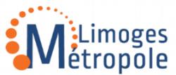 LimogesMétropole_2013(web).png