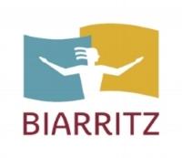 Logo Biarritz quadri jpeg.jpg