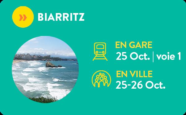 Bloc-Biarritz-TDC-2018.png