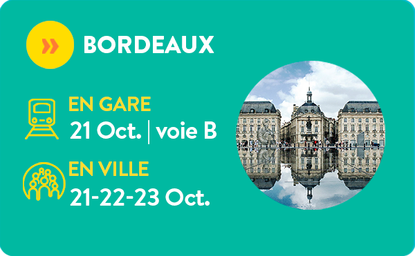 Bloc-Bordeaux-TDC-2018.png