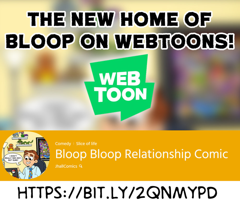 bloop_home.jpg