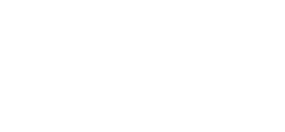 Chris Laich Music Services