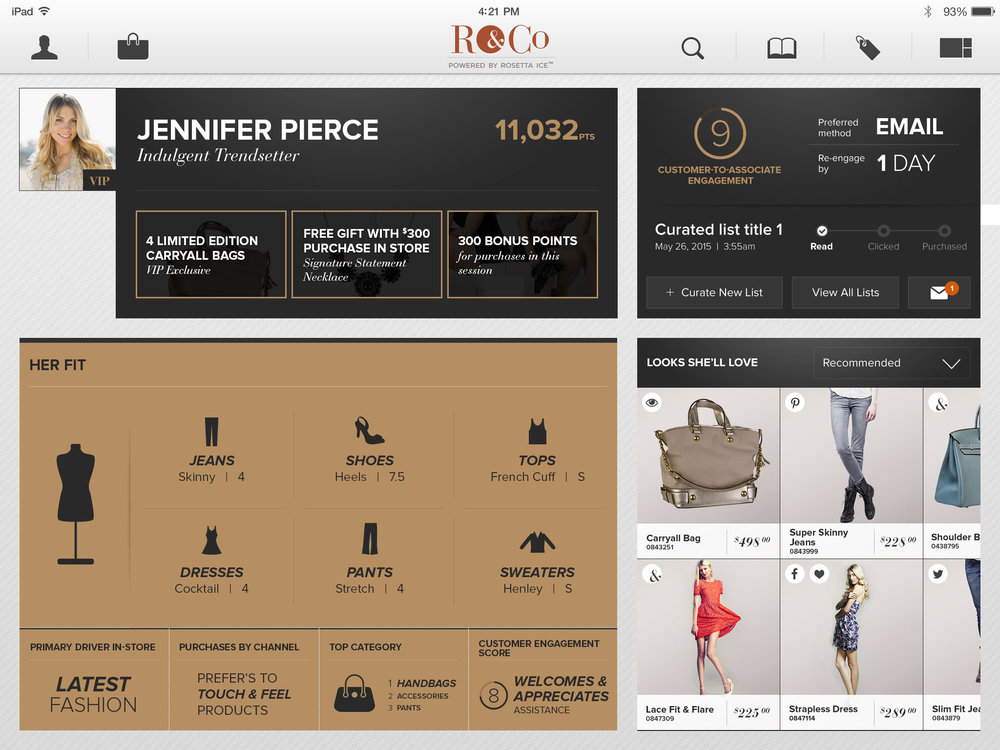 RCO-Assoc_02.0_0002_Dashboard Curation - Her Fit.jpg