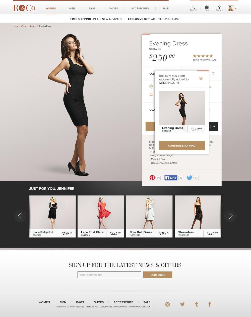 RCO_SG_04.0_0004_Dress 3 - Added.jpg