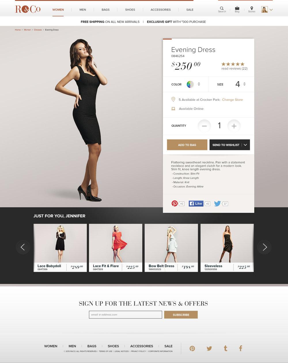 RCO_SG_04.0_0002_Dress 3.jpg