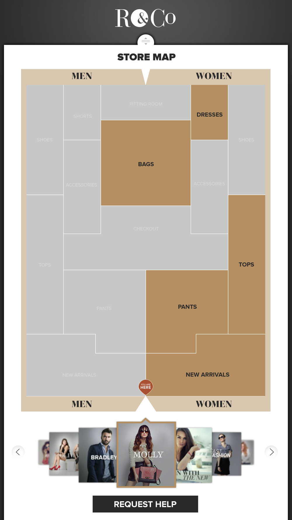 R&Co_ELO_Map_0002_Molly.jpg