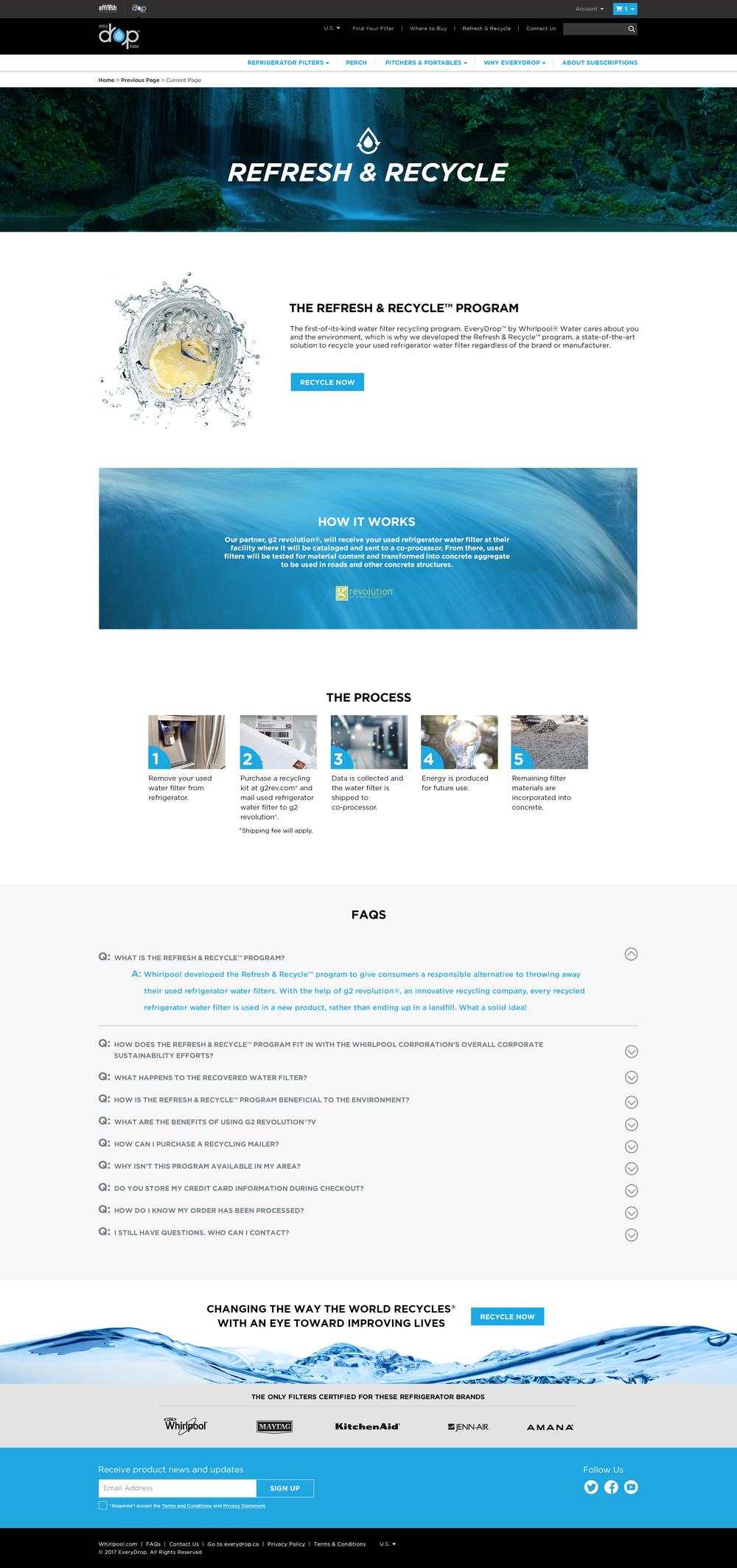 EDW_R2_Desktop_Page_07.png