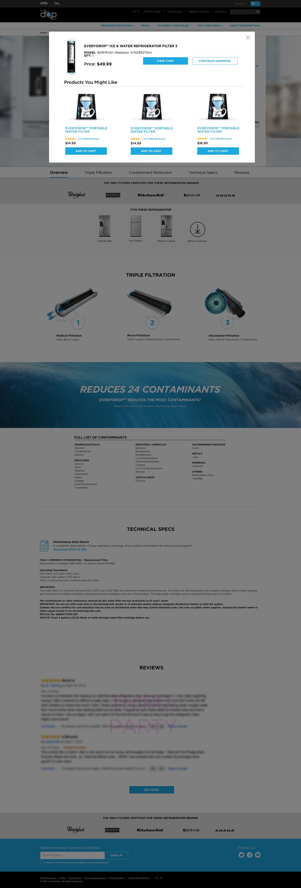 EDW_R2_Desktop_Page_05.png