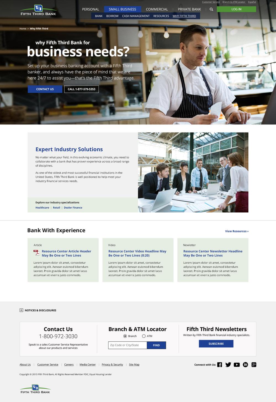 53_Set2_Desktop_2A_Business_WhyFifthThird.jpg