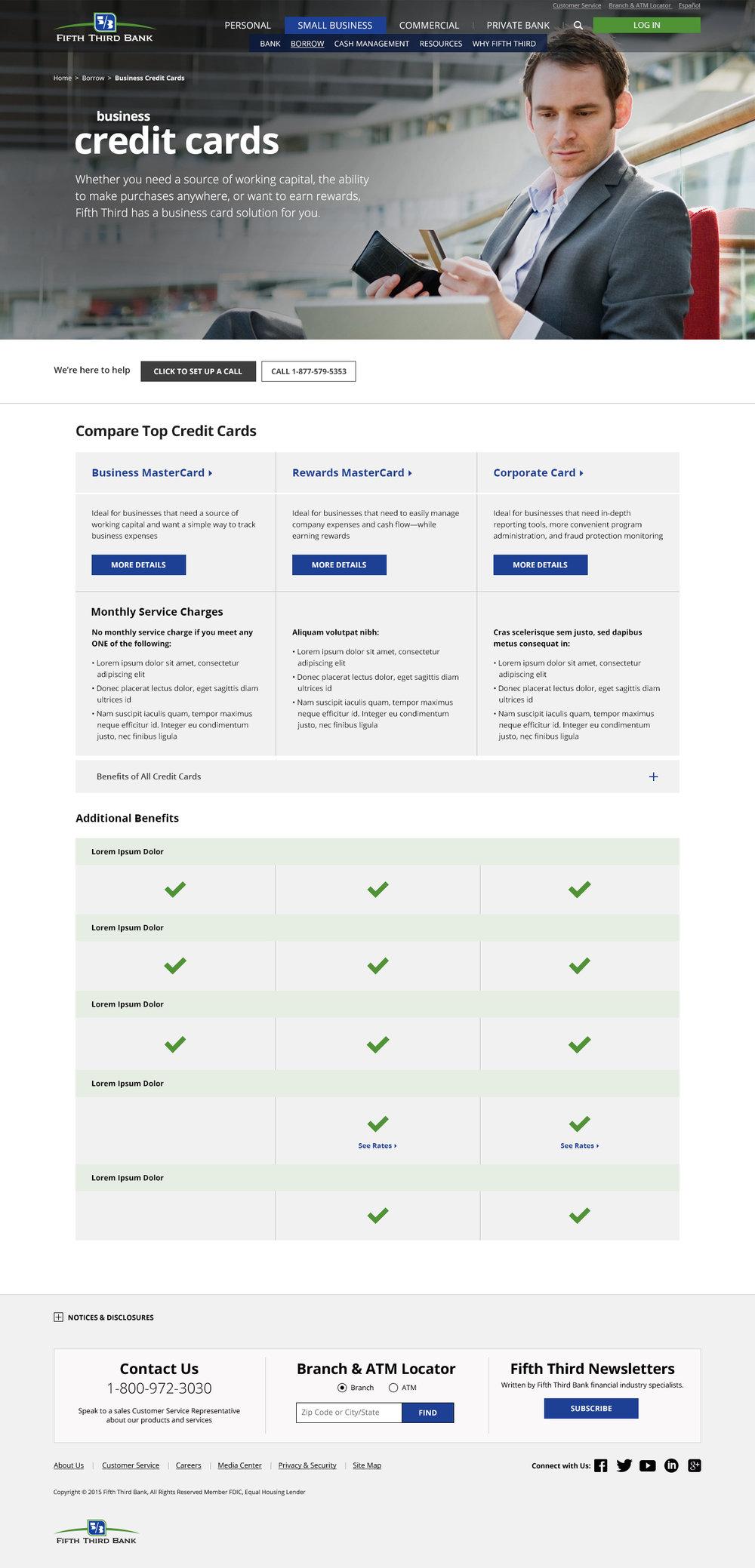 53_Set2_Desktop_3B_Business_Borrow_CreditCardLanding.jpg