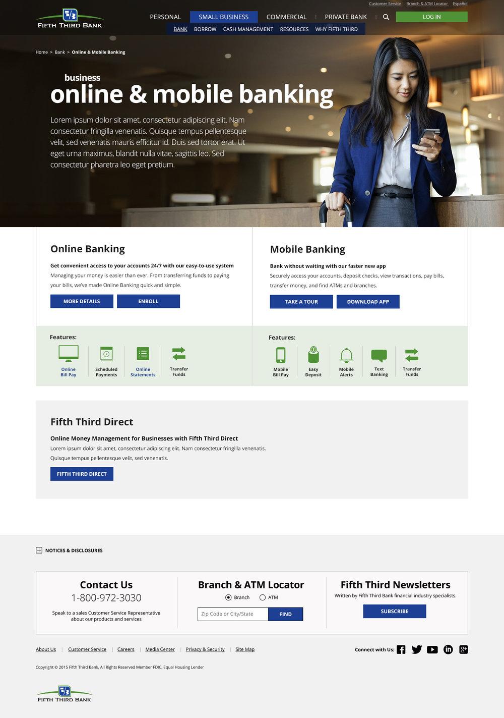 53_Set2_Desktop_3D_Business_Bank_OnlineAndMobile_Online&MobileBankingLanding.jpg