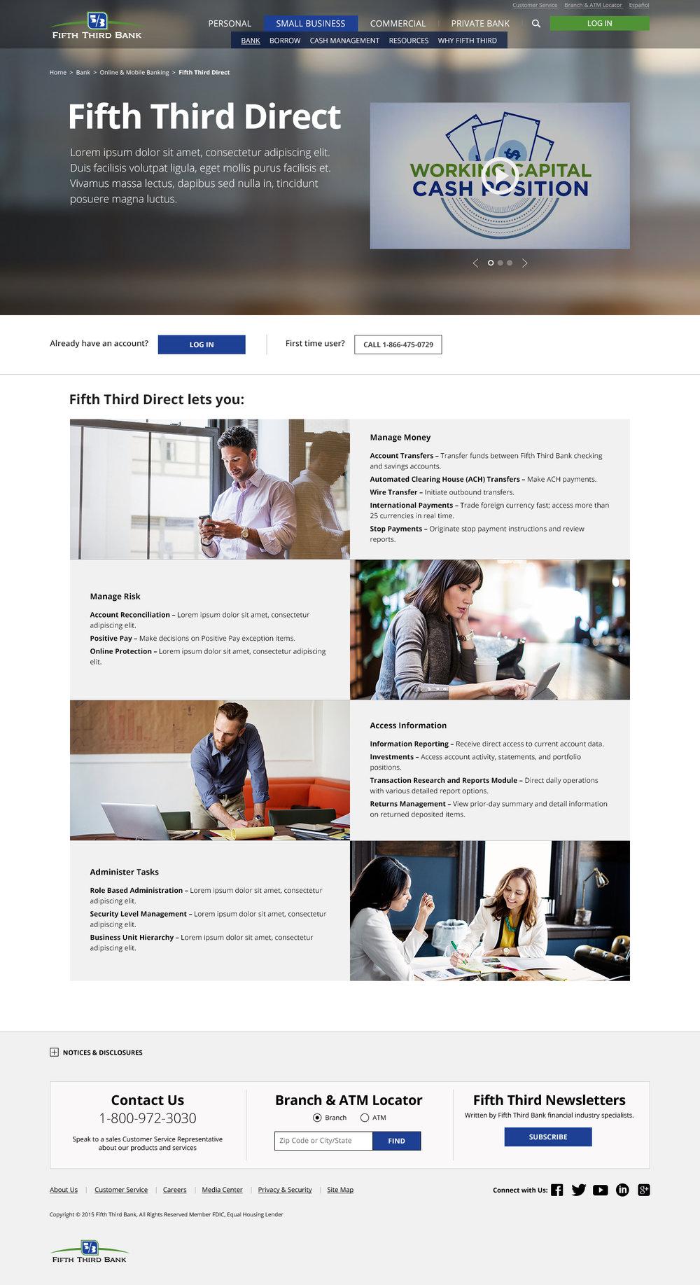 53_Set2_Desktop_3E_Business_Bank_OnlineAndMobile_FifthThirdDirect.jpg