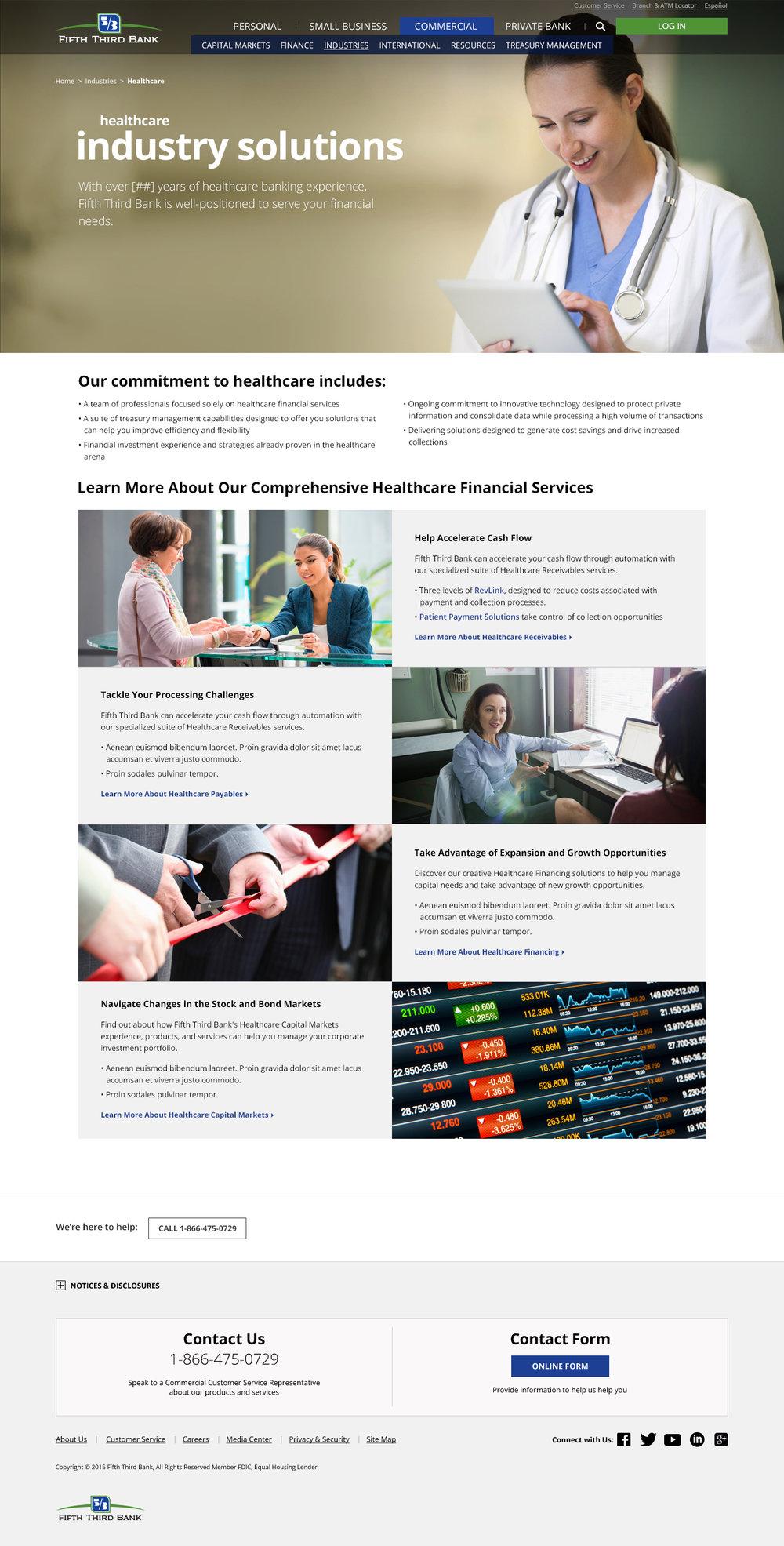 53_Set2_Desktop_4B_Commercial_Expertise_HealthcareIndustrySolutions.jpg