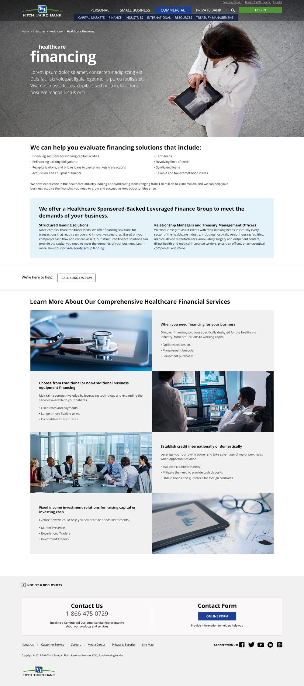 53_Set2_Desktop_4C_Commercial_Expertise_HealthcareFinancing.jpg