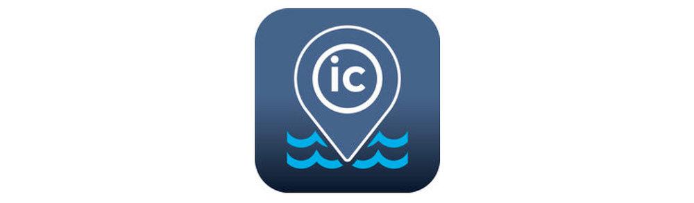 icapp_logo.jpg