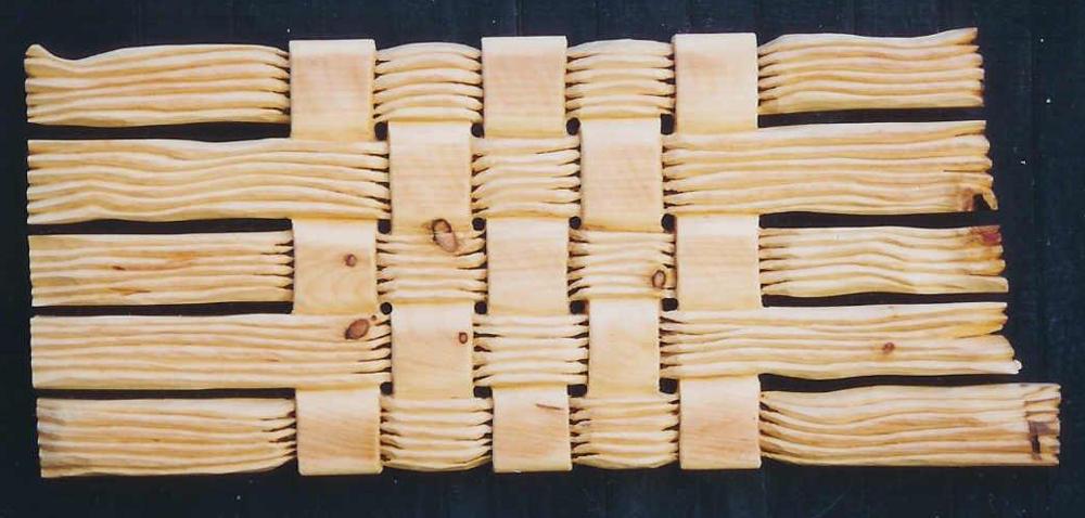 w-weaving-crop.jpg