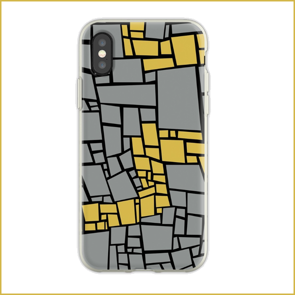 brick road followed — phone case  get it here:  redbubble