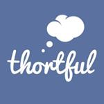 thortful