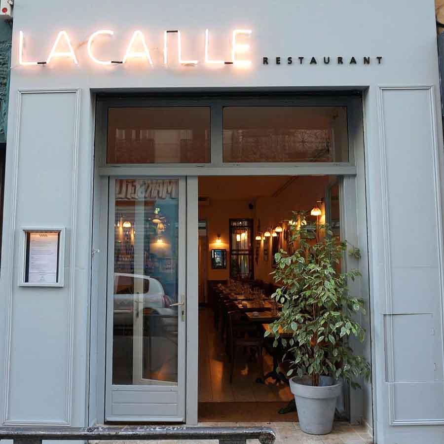 lacaille-restaurant-marseille-3.jpg