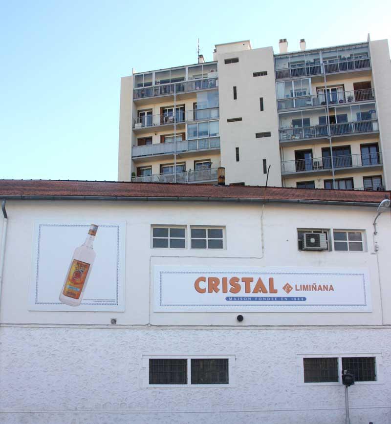 Cristal Liminana Pastis Marseille.jpg