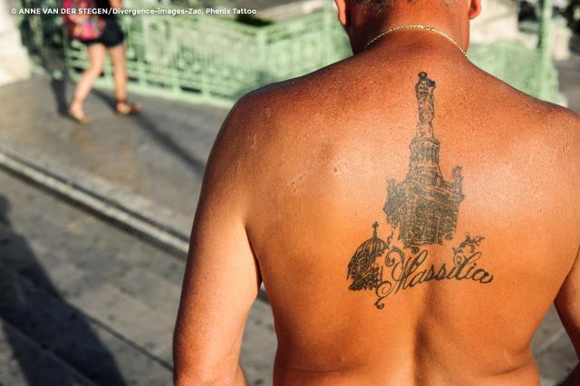 tatouage-marseille-anne-van-der-stegen-2.jpg