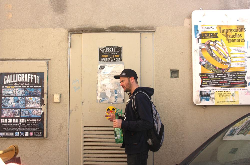 4-marseille-panier-streetart-touriste-graffiti.jpg