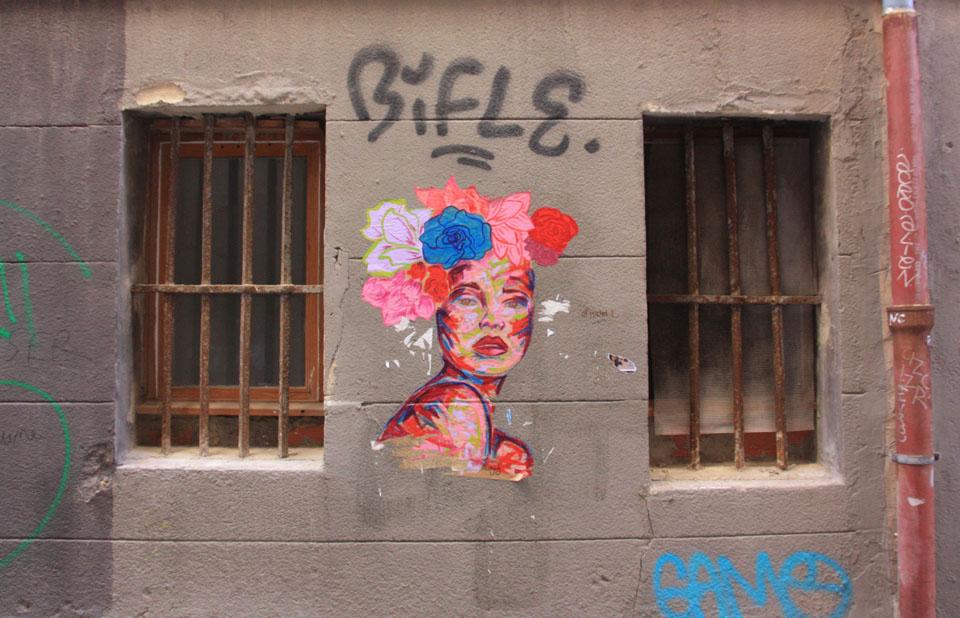 1-marseille-panier-streetart-touriste-graffiti.jpg