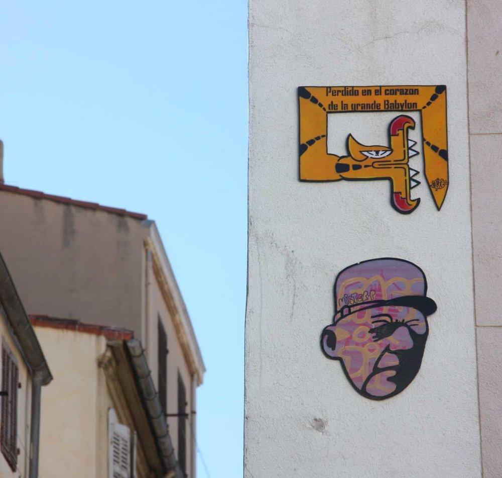 Ore-MisterP-marseille-panier-streetart-graffiti.jpg