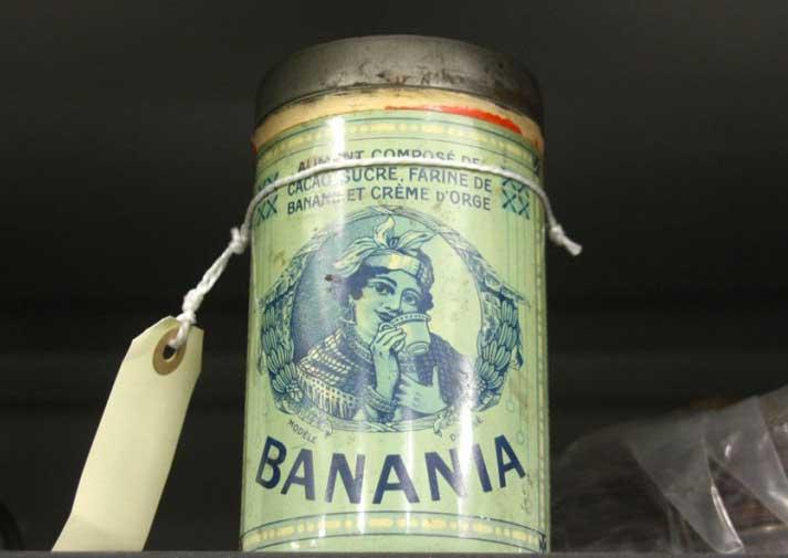 banania-mucem-vintage-1024x506.jpg