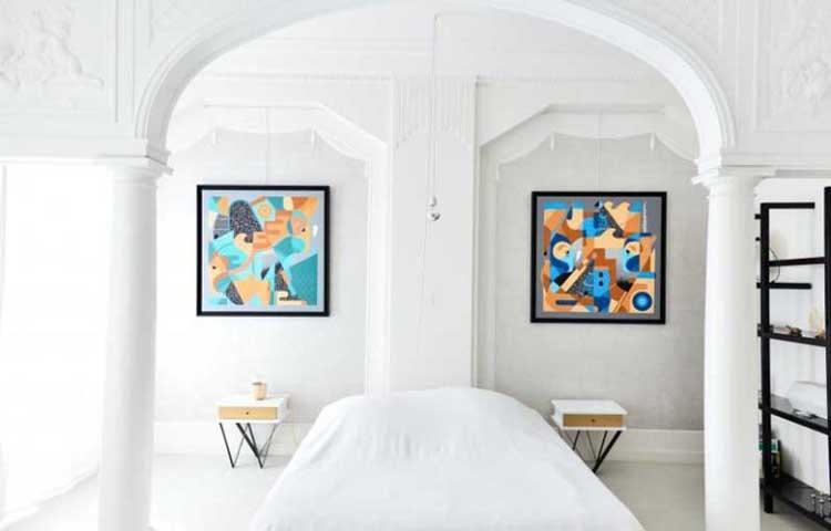l-appartement-39el-768x492.jpg