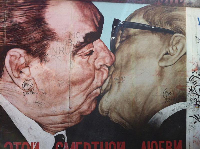 Mur-Berlin.jpg