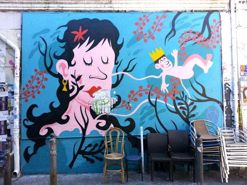 graffiti-cours-julien-marseille-banane.jpg