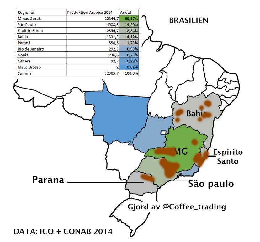 brasil coffee regions hotspots.png