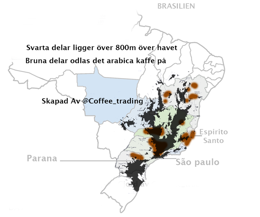 brasil coffee regions hotspots topological.png