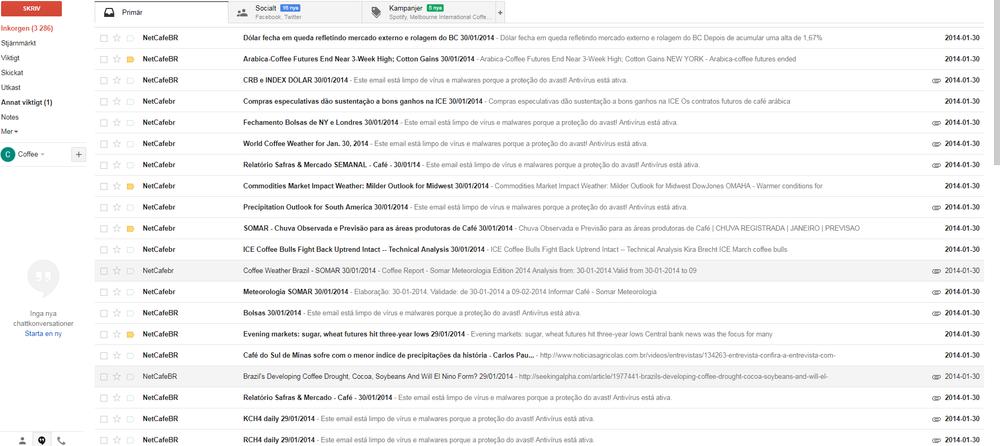 inboxen.png