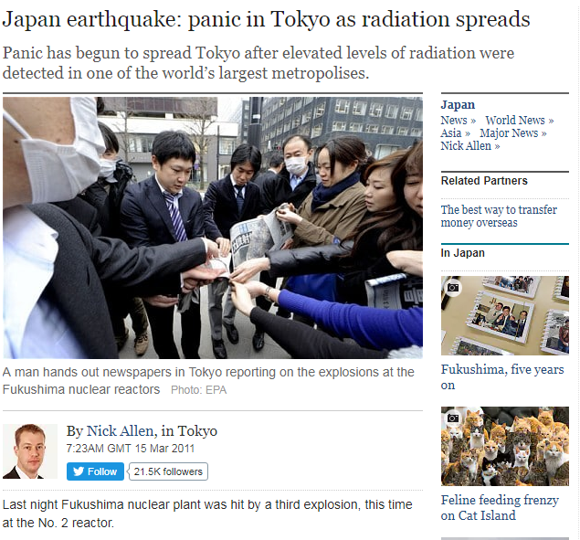 Radiation news fukushima.png