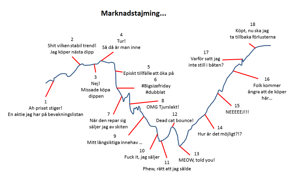 marknadstajming.png