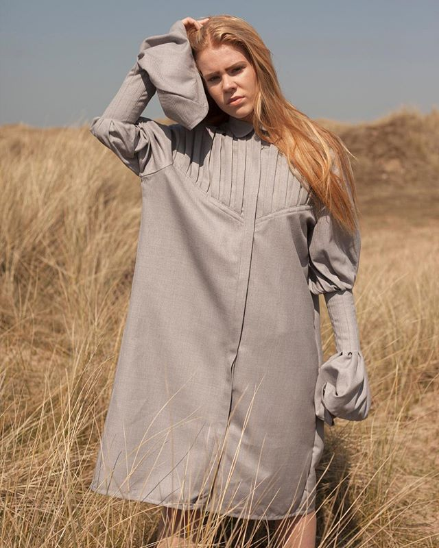 Model: @kenzv.16  Designer: @sipekilili Collection inspired by @peakyblindersofficial • • • • • • • • • • #model #photography #modelphotography #photographer #modelphotographer #fashion #fashiondesign #fashionphotography #fashionphoto #peakyblinders #formby #beach #formbybeach #canon5d #colourphotography #50mm #50mmlens #style #styling #redhair #redhairlove