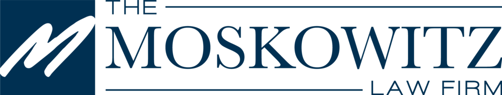 Past Results — The Moskowitz Law Firm