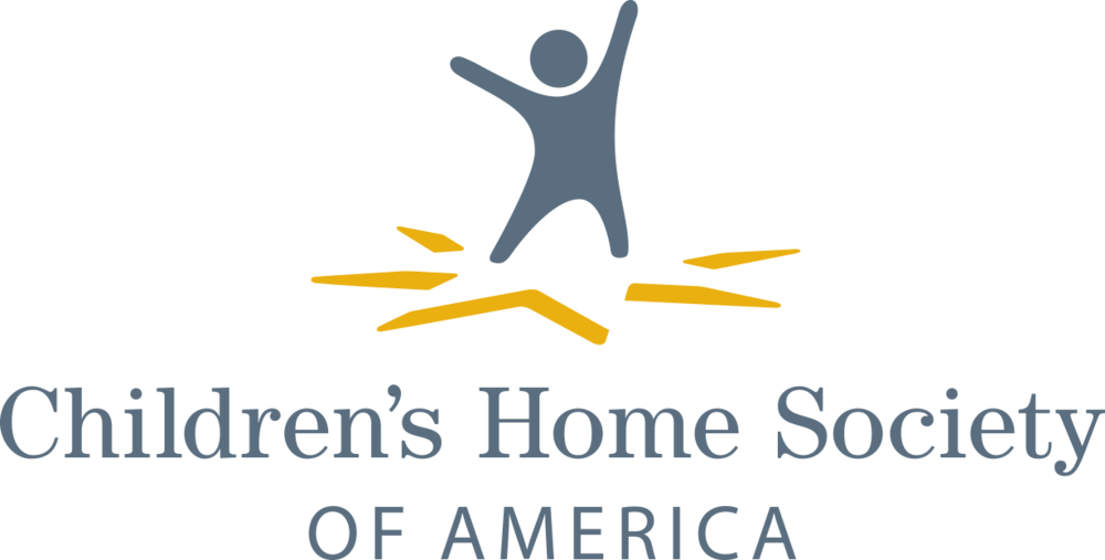 childrens-home-society-of-america-logo.png